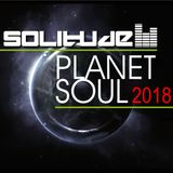 The Best of Planet Soul 2018