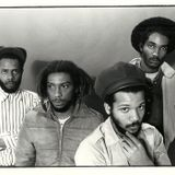BAD BRAINS NUFF RESPECT MIX (Updated link for D/L in mix BIO)