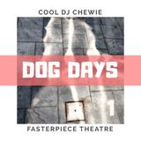 Dog Days 1