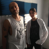 Mind of Many #39 - Chaosmos + DJ PS.