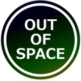 TOM WILKES - CLOSING SET @ OUT OF SPACE LAUNCH PARTY 08.09.18 OPEN NORWICH - 90'S DANCE ANTHEMS