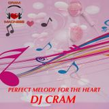 Perfect Melody For The Heart ~ DJ CRAM