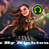 #4 Mix By Nightounet