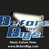 Before The Music Podcast Episode 7