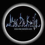 Like Mind - Wah Horn Mix - Mac Da Knife Recordings