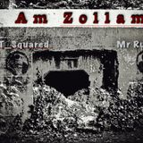 """Am Zollamt""...Studiomix MR Rubens & T_Squared-mp3"