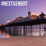 Next Generation: Brighton #NextGenBRT