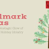 Sectarian Review 101: Hallmark Xmas
