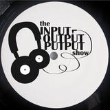 The Input Output Putput radio show: 12th Sep 2018