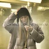 Live MNMX IV