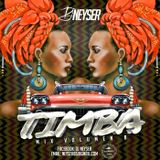 Timba Mix Vol.8 - DJ Neyser