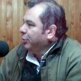 DARIO ALMADA - CONCEJAL - LA FALDA - UCR