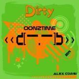 OONZTIME - Dirty