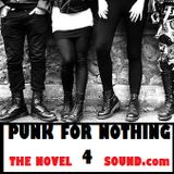 Punk for Nothing 4: No Commercial Viability
