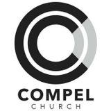 I Love My Church - Week 1