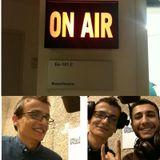 RadyoVesaire-Türlü (Turgay Ardıç,03.12.2012,Pazartesi 16:00-17:00)