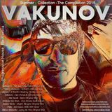 Vakunov – Summer - Collection -The Compilation 2015