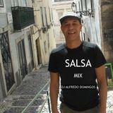 SALSA-PUNTO COM-# 103-MIX 2017