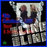 O*RS The Relationship Mix 7 - Perel & Secret Spooning