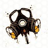 Darkside (Qemists) - Techno vs Dubstep Liveset -  Oct 2009