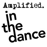 Amplified in the dance #1 - 24/02/2012
