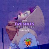 illumie Freshies: Noah Saltz