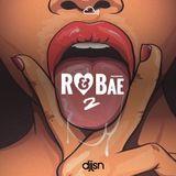 R&Bae 2 (Kehlani, Khalid, Majid Jordan, Amine, Frank Ocean, PnD, Tory Lanez + More) Rnb/TrapSoulMix