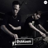 Dubspot Radio w/ Dubkasm