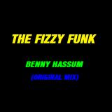 FIZZY FUNK - Benny Hassum (Original Mix)
