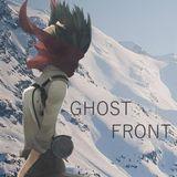 YouTuber-ът Ghost Front за канала си - от създаването му до 115 хиляди абонати