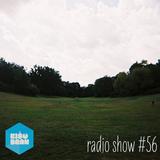 Kisobran radio show #56