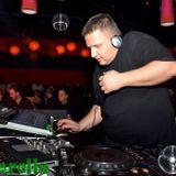 Italo Disco Megamix, mixed by DJ Pap RMX [disco barbarella]