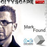 Cityscape 02 Mark Found on tempo-radio.com  April 02 2014