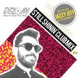 Dj.Deloin \\ Still Shinin' Mix 02