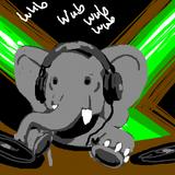 Live session @ Elefant (2013-04-27)