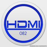HD:MI Episode 82