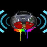 Instant Ramen Mix (Podcast 5)