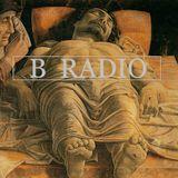 B RADIO vol.11
