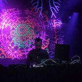 Atomental LIVE SET 2013