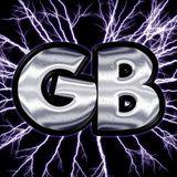 """GrooveBreakers """"Coverpower"""" 7 Februari 2017"""
