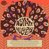ASIAN NUGGETS Vol.1