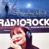 Intervista a Chiara Masiero di Sognilucidi.it