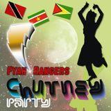 Chutney Party '07/'08