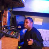 Guest Dj George Hot Mix Woods..Steppin with George Mix 1...Home Studio Mix.