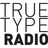 True Type Radio - Kevin Villa in the mix