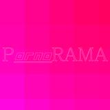Panorama Dźwięku 2 (06/18/17) - XXXV. Pornorama