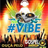 NA #VIBE EDIÇÃO 5 DJ HENRIQUE RS - PARTICIPAÇÃO DJ ALEX CHAN