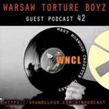WNCL @ WTB Podcast #42
