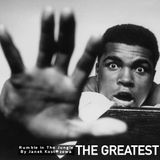 FUNKY SUNDAY [The Greatest]