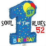 Soul of The Blues 52